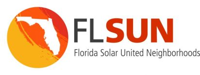 FL_SUN_Logo_Horizontal_Color-800x301